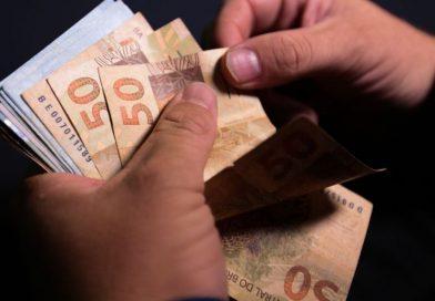 O que fazer em caso de empréstimo consignado não solicitado?